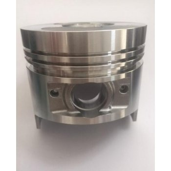 Piston Palmera HP186FE-SU186M 86MM 0.25MM