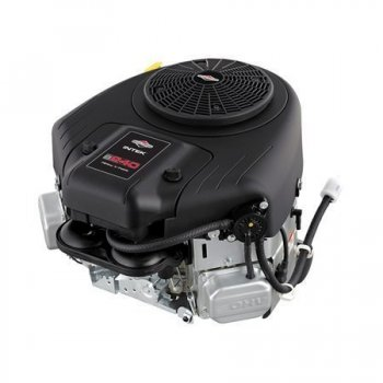 Briggs&Stratton Series 8 İntek Traktör Motoru 24HP