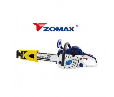 Zomax ZMC 4003 Powersharp Benzinli Testere Power Sharp