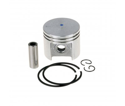 Veta Piston 40mm VT03652 - Stihl MS210-021 Motorlu Testere