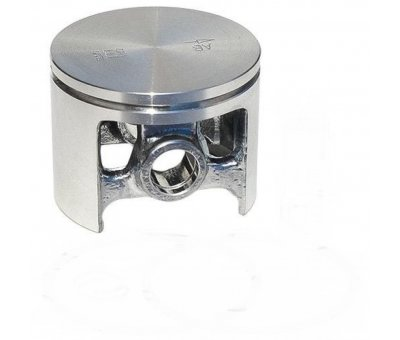 Piston Motorlu Tırpan Knc40 39.8MM