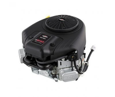 BRIGGS&STRATTON SERIES 8 INTEK TRAKTÖR MOTORU 24 HP