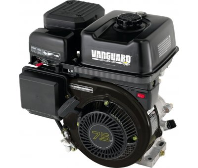Briggs&Stratton Vanguard/7.5 Gross Benzinli Motor 7.5HP