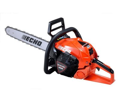 Echo CS 4510 Benzinli Testere 3.1 hp Japon