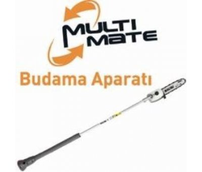 OLEO-MAC MULTİMATE BUDAMA APARATI