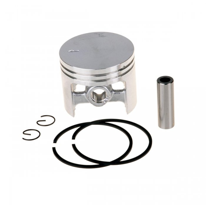 Veta Piston Sti 340-034 46mm